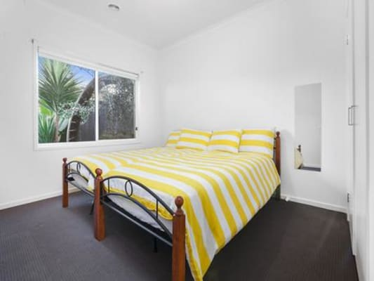 $450, Whole-property, 3 bathrooms, Overflow Road, Sawmill Settlement VIC 3723