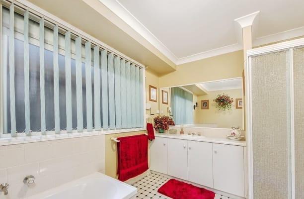 $175, Share-house, 5 bathrooms, Wayne Street, Dean Park NSW 2761