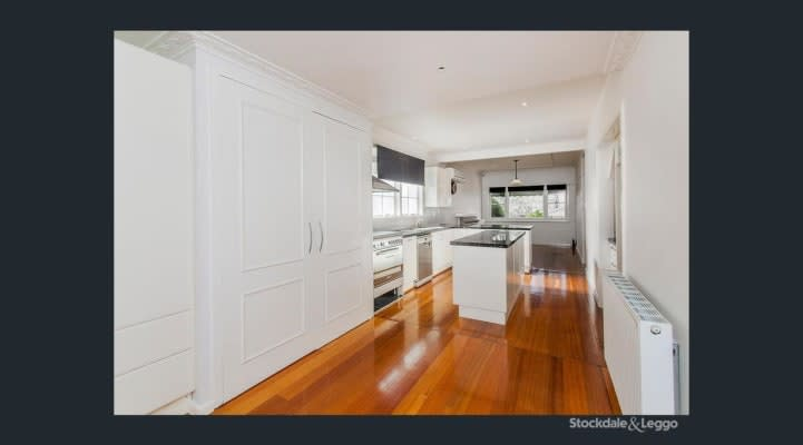 $134, Share-house, 5 bathrooms, Ridgway Avenue, Croydon VIC 3136
