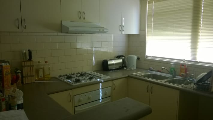 $155, Share-house, 3 bathrooms, Stockmans Way, Kensington VIC 3031