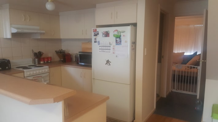 $160, Share-house, 3 bathrooms, Albert Street, Richmond SA 5033