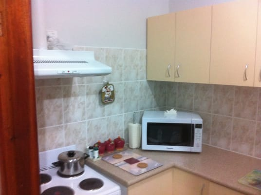 $160, Share-house, 2 bathrooms, Cordelia Crescent, Rooty Hill NSW 2766