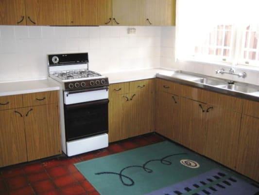 $140, Share-house, 4 bathrooms, Pine Avenue, Elwood VIC 3184
