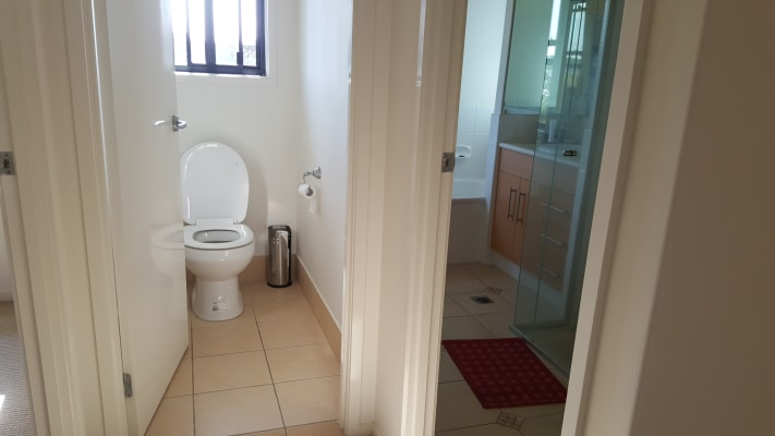 $180, Share-house, 4 bathrooms, Pheeny Lane, Casuarina NSW 2487