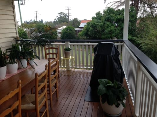 $200, Share-house, 3 bathrooms, Byth Street, Stafford QLD 4053