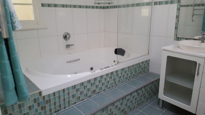 $200, Share-house, 3 bathrooms, Dibbs Street, Lismore NSW 2480
