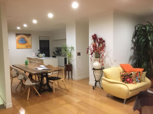 $220, Share-house, 3 bathrooms, Hewitt Avenue, Footscray VIC 3011