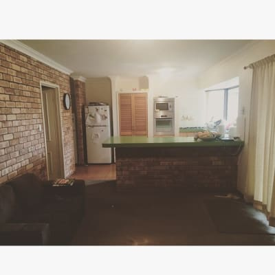 $127, Share-house, 5 bathrooms, Zenobia Street, Palmyra WA 6157