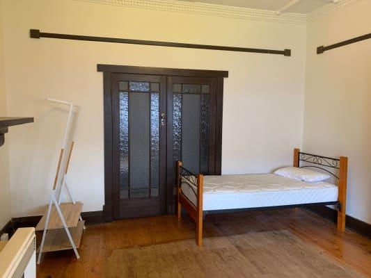 $170-185, Share-house, 2 rooms, Daphne Street, Prospect SA 5082, Daphne Street, Prospect SA 5082