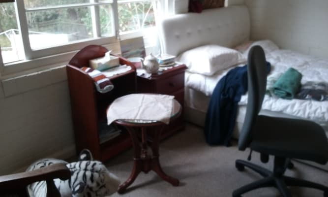 $225-260, Flatshare, 2 rooms, Werona Avenue, Killara NSW 2071, Werona Avenue, Killara NSW 2071