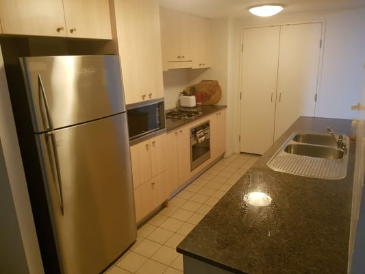 $410, Flatshare, 3 bathrooms, Bowman Street, Pyrmont NSW 2009