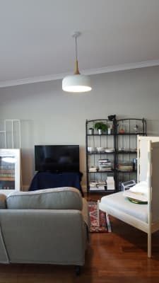 $250, Share-house, 3 bathrooms, Gulliver Street, Hamilton NSW 2303