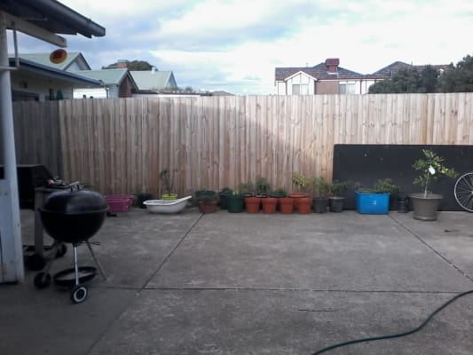 $163, Share-house, 3 bathrooms, Gower Street, Preston VIC 3072