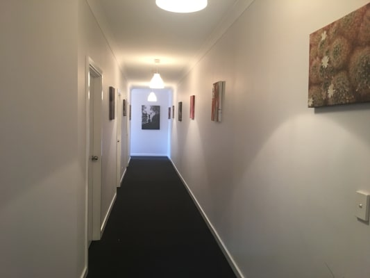 $150, Share-house, 6 bathrooms, Godfrey Street, Darlington SA 5047