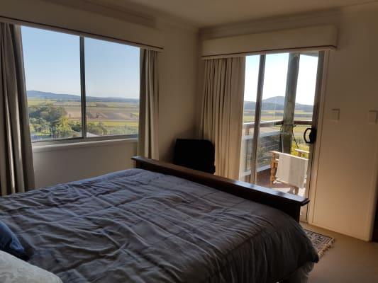 $170-250, Share-house, 2 rooms, Willis Road, Bli Bli QLD 4560, Willis Road, Bli Bli QLD 4560