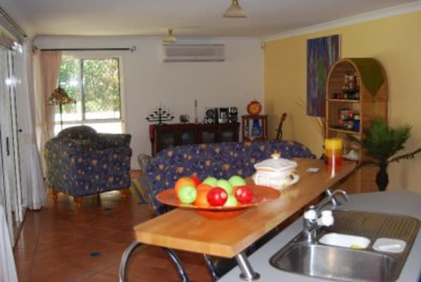 $130, Share-house, 3 bathrooms, Ibis Circuit, Forest Lake QLD 4078