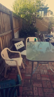 $250, Flatshare, 3 bathrooms, Kent Street, Richmond VIC 3121