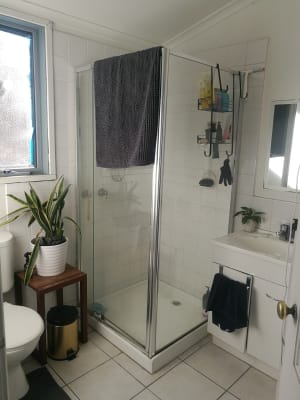 $300, Share-house, 2 bathrooms, Charles Street, Northcote VIC 3070