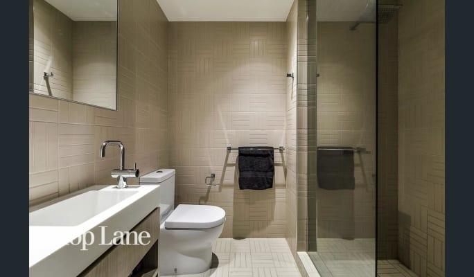 $350, Flatshare, 3 bathrooms, Yarra Street, South Yarra VIC 3141