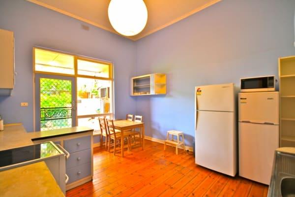 $180, Share-house, 5 bathrooms, Henley Beach Road, Underdale SA 5032