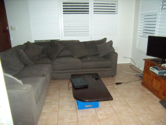 $210, Share-house, 4 bathrooms, Jones Street, Beacon Hill NSW 2100