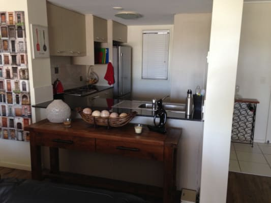 $200, Flatshare, 2 bathrooms, Grand Parade, Parrearra QLD 4575