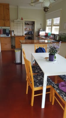 $160, Share-house, 3 bathrooms, Eden Street, Girards Hill NSW 2480