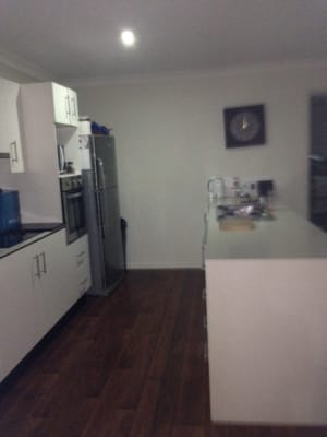 $200, Share-house, 5 bathrooms, Belah Court, Banora Point NSW 2486