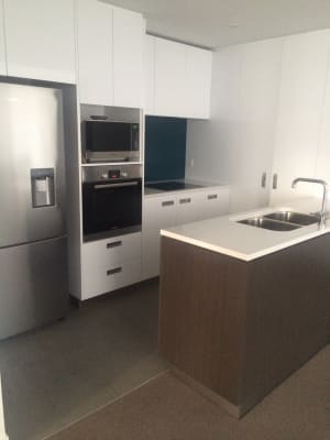 $250, Flatshare, 2 bathrooms, Rowe Avenue, Rivervale WA 6103