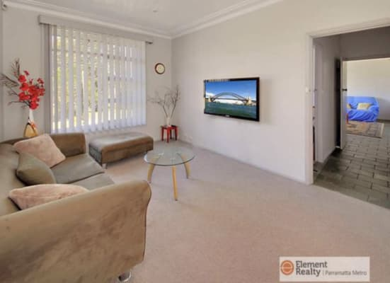$180, Share-house, 4 bathrooms, Chetwyn Place, Constitution Hill NSW 2145