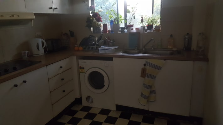 $370, Flatshare, 2 bathrooms, Bridge Road, Glebe NSW 2037