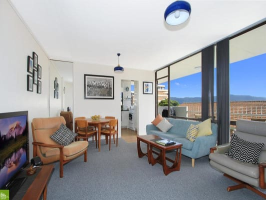 $400, Flatshare, 2 bathrooms, Church Street, Wollongong NSW 2500