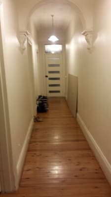 $220, Share-house, 5 bathrooms, Denning Street, Petersham NSW 2049
