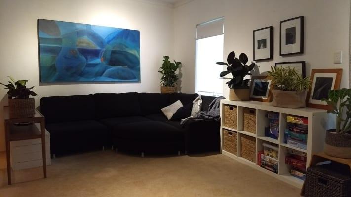 $330, Flatshare, 3 bathrooms, Gloucester Place, Kensington NSW 2033