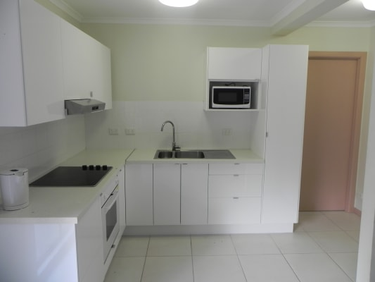 $185, Share-house, 6 bathrooms, Water Street, Spring Hill QLD 4000
