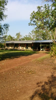 $184, Share-house, 3 bathrooms, Evan Road, Herbert NT 0836