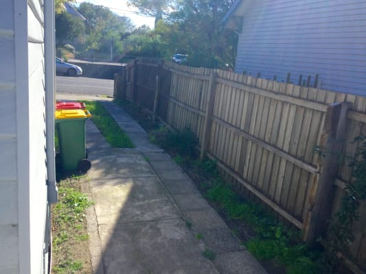$250, Share-house, 2 bathrooms, Nicholson Street, Seddon VIC 3011