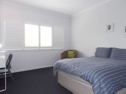 $260, Share-house, 5 bathrooms, Abingdon Street, Woolloongabba QLD 4102