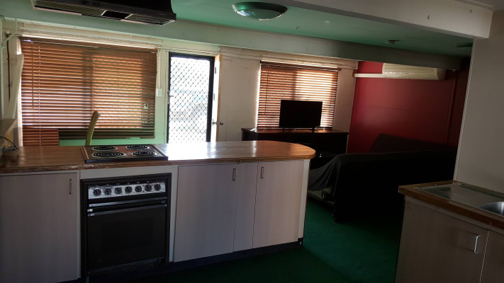 $220, Share-house, 5 bathrooms, Mallee St, Condon QLD 4815