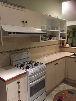 $135, Share-house, 4 bathrooms, Hall Street, Ormond VIC 3204