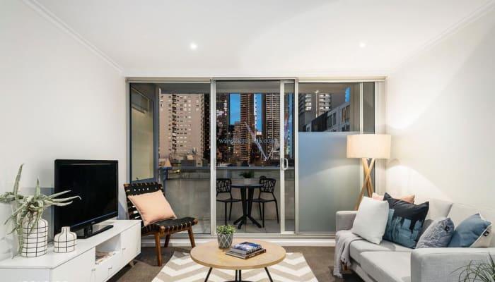 $130-140, Flatshare, 2 rooms, Jeffcott Street, West Melbourne VIC 3003, Jeffcott Street, West Melbourne VIC 3003