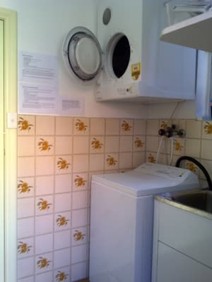 $190, Share-house, 6 bathrooms, Llandaff Street, Bondi Junction NSW 2022