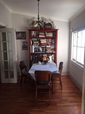 $260, Share-house, 3 bathrooms, Harrabrook Avenue, Five Dock NSW 2046