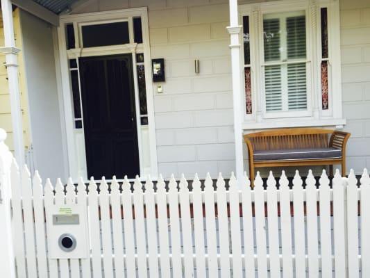 $495, Share-house, 3 bathrooms, Montague Street, South Melbourne VIC 3205