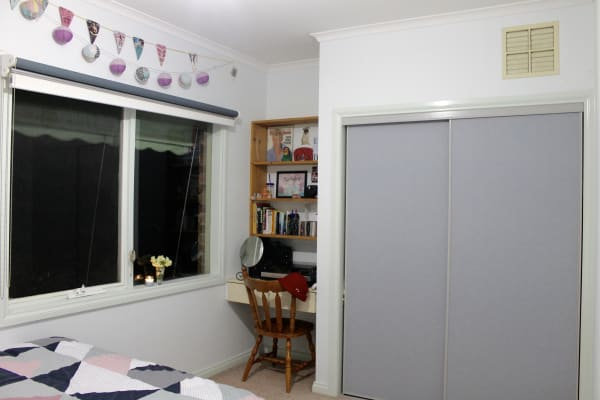 $173, Share-house, 4 bathrooms, Varcoe Close, Burwood VIC 3125
