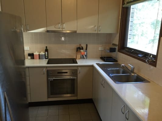 $280, Flatshare, 2 bathrooms, Grosvenor Crescent, Summer Hill NSW 2130