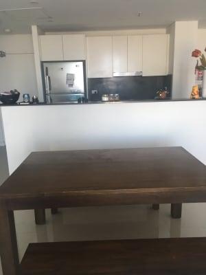 $445, Flatshare, 2 bathrooms, Kent Road, Mascot NSW 2020