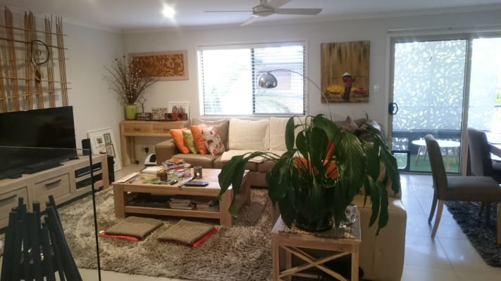 $220, Share-house, 3 bathrooms, Poinsettia Court, Mooloolaba QLD 4557