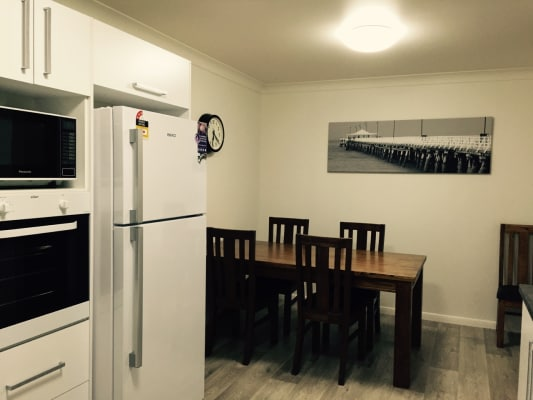 $240, Flatshare, 3 bathrooms, Dwyer Street, Nundah QLD 4012