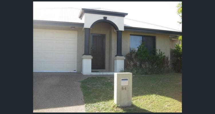$100, Share-house, 4 bathrooms, Freshwater Drive, Douglas QLD 4814